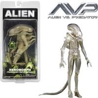 Neca Alien: Concept Alien Figure Series 7