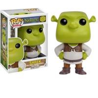 Pop Funko Shrek - Shrek