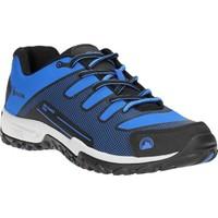 Berg Porcupine Casual Erkek Ayakkabı