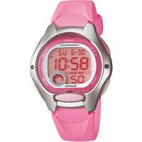 Casio LW-200-4BVDF Digital Kadın Kol Saati