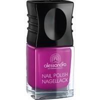 Alessandro Nail Polish Love Secret 10 ml.