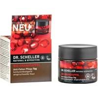Dr. Scheller Anti Aging Yaşlanma Karşıtı Gündüz Kremi 50 gr.