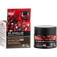 Dr. Scheller Anti Aging Yaşlanma Karşıtı Gece Bakım Kremi 50 ml.