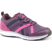 Lescon L-4210 Günlük Koşu Yürüyüş Erkek Çocuk Ayakkabı