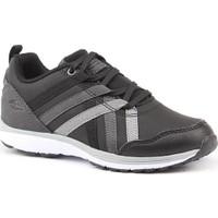 Lescon L-4210 Günlük Koşu Yürüyüş Unisex Çocuk Ayakkabı