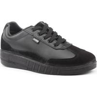 Gezer 01546 Outdoor İş Güvenlik Orjinal Erkek Ayakkabı