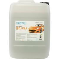 Vortex Hızlı Cila & Quıck Wax 25 Kg