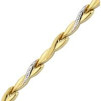 AltınSepeti Altın Sade Bileklik AS223BL