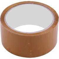 OMAK® Koli Bandı Kahve 45 x 40 cm