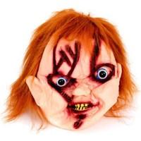 Furkan Store Chucky Maskesi