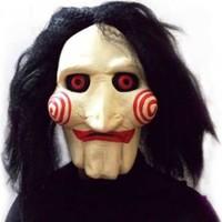 Furkan Store Saw - Testere Maskesi