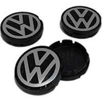 Wolcar Volkswagen Golf 4 Jant Göbek Arma