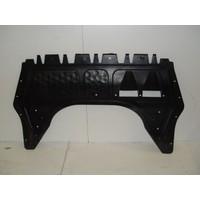 Wolcar Seat Motor Alt Muhafaza (Plastik) Leon