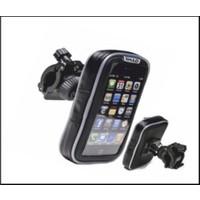 Prc Telefon Tutucu Su Geçirmez Shad 3,8 Inch