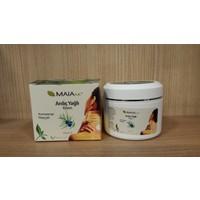 Maia Ardıç Yağlı Krem 150 ml