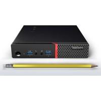Lenovo M700 Intel Core i3 6100T 3.2GHz 4GB 500GB Mini PC 10HYS00D00