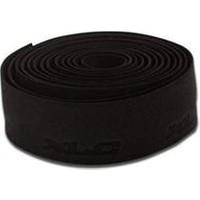 Xlc Gidon Sargısı Jel Gr-T01 Siyah