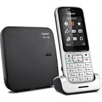 Gıgaset Sl450 Dect Telefon
