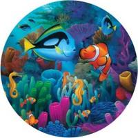 Masterpieces 700 Parça Puzzle Friends Of The Sea