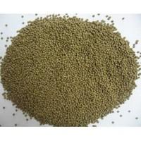 Aquavira Cichlid Bitkisel Kova Yemi 5 Kg 1.5 mm