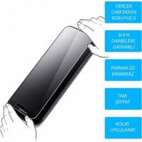 Sunix Samsung Galaxy A5 2016 Ekran Koruyucu Nano Jelatin