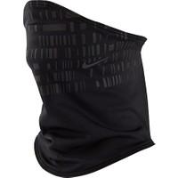 Nike Vapor Flash 2.0 Boyunluk