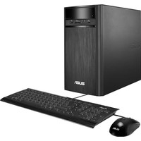 Asus K31CLG-TR001T Intel Core i3 5005U 2.0GHz 4GB 1TB GT920MX Windows 10 Home Masaüstü Bilgisayar