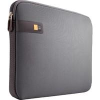 """Case Logic 13.3"""" Neopren Gri Notebook/Macbook/Pro Kılıfı"""