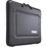 "Thule Gauntlet 3.0 Macbook Pro Retina 15"" Kılıf CA.TGSE2254K"