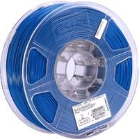 eSUN Petg Mavi 1,75 mm 3B Yazıcı Filament