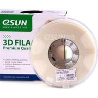 eSUN Petg Şeffaf 3 mm 3D Yazıcı