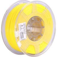 eSUN Pla+ Sarı 1,75 mm 3B Yazıcı Filament