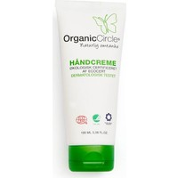 Organic Circle Organik El Kremi 100 Ml.