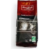 Simon Levelt Organik Kavrulmuş Çekirdek Kahve 250 Gr.