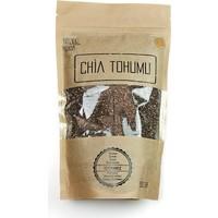 Güzel Gıda Chia Tohumu 500 Gr.