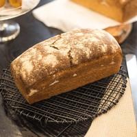 Organik'İm Çavdar Ekmeği 700 Gr.