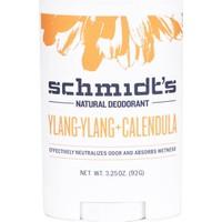 Schmıdts Ylang Ylang & Aynı Sefa Stick Deodorant 92 Gr.