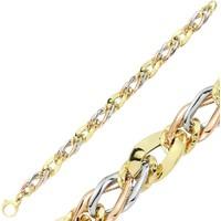 Altınbaş Altın Bileklik Blıl1135-4514