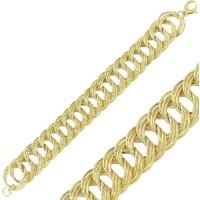 Altınbaş Altın Bileklik Tket0410-25253