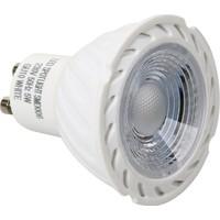 Osakalight 5W-40watt Led Çanak Ampul GU10 Beyaz