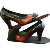 Shoeport Ayakkabı Organizeri Bayan