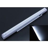 Greyder 32 Beyaz S.M.D Ledli Şarjlı Işıldak 96 Çipli 091323