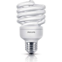 Philips 23 Watt E27 Es 119 X 62 Beyaz