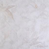 İmaj Beyaz Duvar Kağıdı