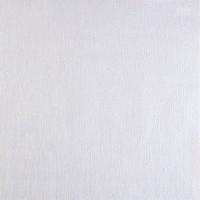 Sedef Beyaz Duvar Kağıdı