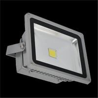 1X50 W Led Projektör - Beyaz