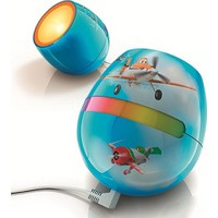 Philips Living Colors Micro Planes