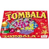 Elitparti Tombala Oyunu