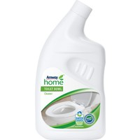 Amway L.O.C. Toılet Bowl Cleaner - Tuvalet Temizleyicisi 750 Ml