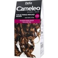 Delia Cameleo Herbal Wave - Perma Losyonu
